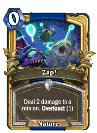 Zap!(89439) Gold.png