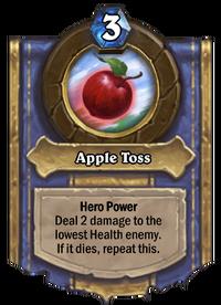 Apple Toss(91245).png