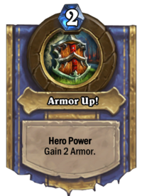 Armor Up!(725).png