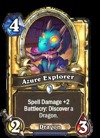 Azure Explorer(127296) Gold.png