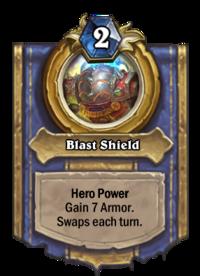 Blast Shield(89832) Gold.png