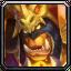 Dragonstalker Rexxar 64.png