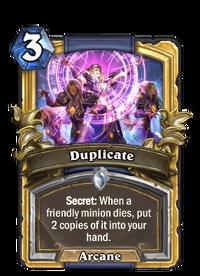 Duplicate(7732) Gold.png