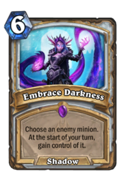 Embrace Darkness(62857).png