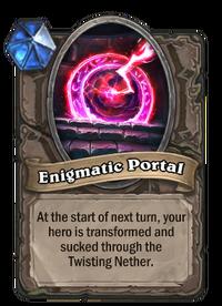 Enigmatic Portal(49930).png
