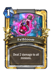 Felbloom(49828) Gold.png