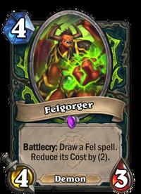Felgorger(64396).png