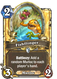 Fishflinger(90740) Gold.png