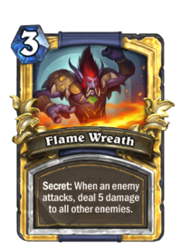 Flame Wreath(42176) Gold.png