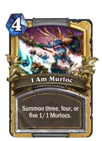 I Am Murloc(714) Gold.png