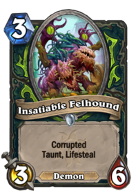 Insatiable Felhound(388978).png