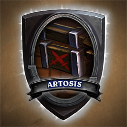 Invitational2013-Artosis.jpg
