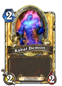 Kabal Demon(49793) Gold.png