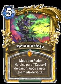 Metamorfose(210687) Gold.png