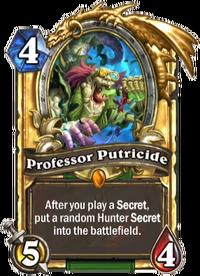Professor Putricide(61819) Gold.png