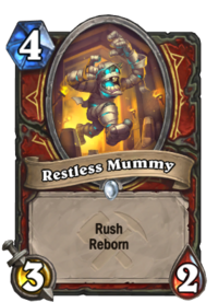 Restless Mummy(90696).png