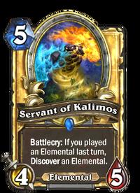 Servant of Kalimos(55511) Gold.png