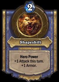 Shapeshift(1123).png