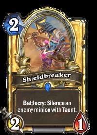 Shieldbreaker(90290) Gold.png