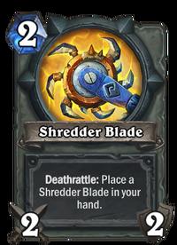 Shredder Blade(49907).png