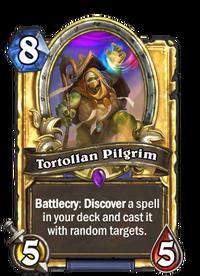 Tortollan Pilgrim(90747) Gold.png