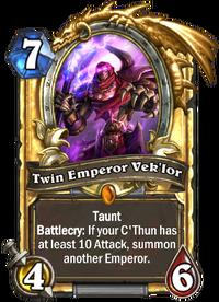 Twin Emperor Vek'lor(35201) Gold.png