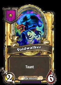 Voidwalker(BG2).png
