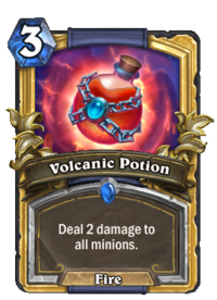Volcanic Potion(49689) Gold.png