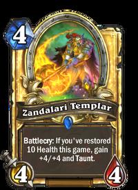 Zandalari Templar(90192) Gold.png