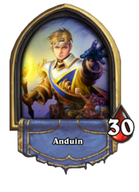 Anduin(442171).png