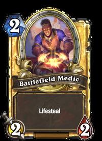 Battlefield Medic(487660) Gold.png