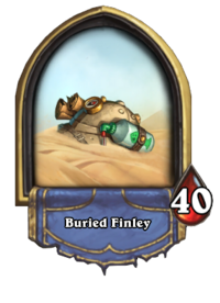 Buried Finley(92206).png