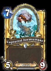 Captured Jormungar(22377) Gold.png