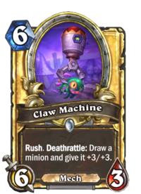 Claw Machine(388983) Gold.png