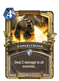 Consecration(475042) Gold.png