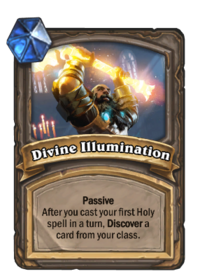 Divine Illumination(464511).png