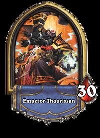 Emperor Thaurissan(14482).png