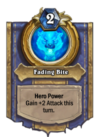 Fading Bite(89606) Gold.png