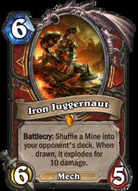 Iron Juggernaut(12295).png