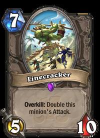 Linecracker(90239).png