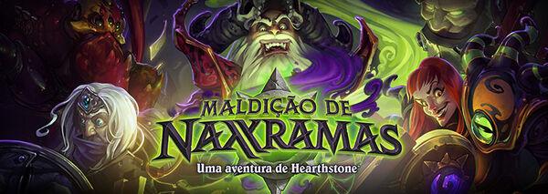 Maldicao de Naxxramas banner.jpg