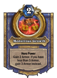 Monstrous Growth(339734) Gold.png