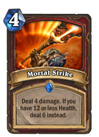Mortal Strike(345).png