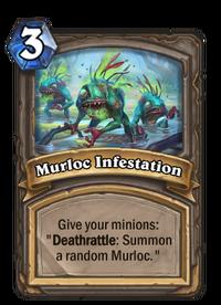 Murloc Infestation(89646).png