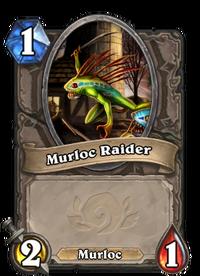 Murloc Raider(464738).png