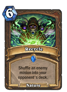 how to get into hearthstone