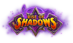 Rise of Shadows logo2.png