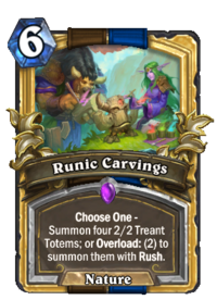 Runic Carvings(329919) Gold.png