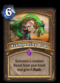 Stampeding Roar(90221).png