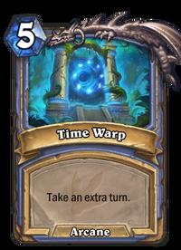 Time Warp(55554).png